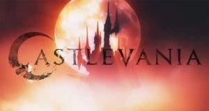 Sangriento tráiler de 'Castlevania': La adaptación del videojuego en Netflix