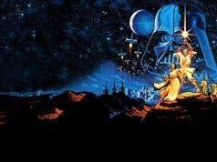 Los 10 mejores momentos de la saga Star Wars