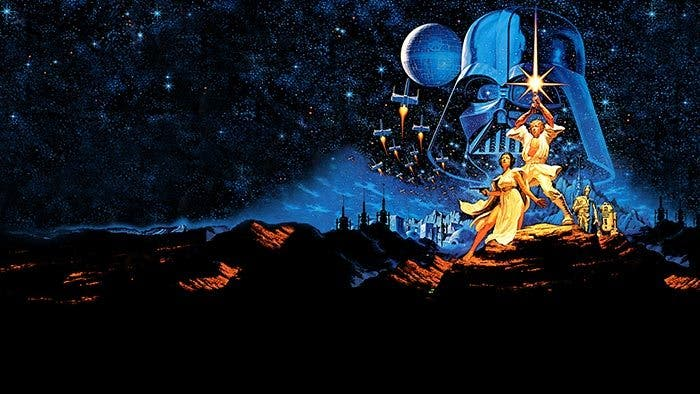 Los 10 Mejores Momentos De La Saga Star Wars Cinemascomics Com