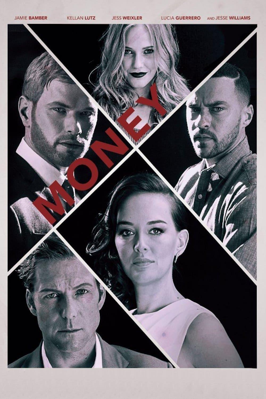 Poster de 'Money'