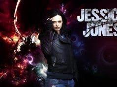 Segunda temporada de 'Jessica Jones'