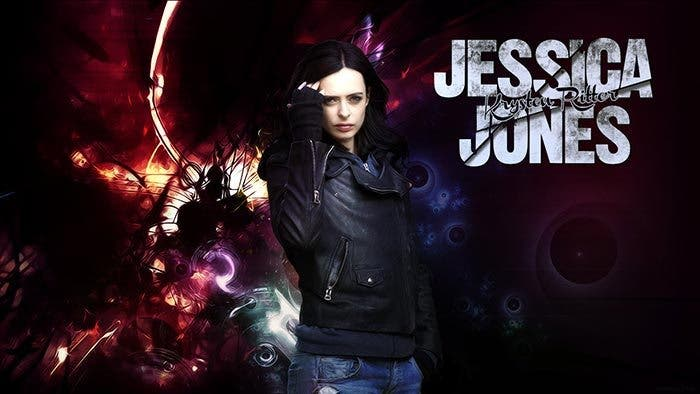 Crítica de la temporada 2 de Jessica Jones (Netflix): ¿Qué significa ser un superhéroe?