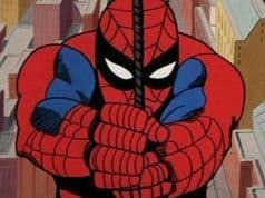 'Spider-Man: Homecoming': Podríamos escuchar la canción de los años 60