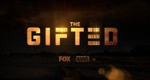 Teaser trailer de 'The Gifted' (X-Men) de FOX