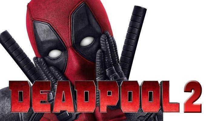 20th Century Fox confirma al villano de 'Deadpool 2'