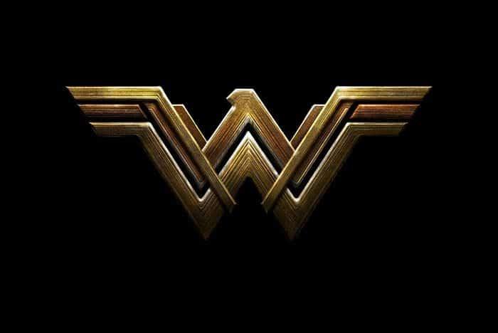 Primeras críticas de 'Wonder Woman' : ¡La mejor película de DC Comics! críticas de 'Wonder Woman'