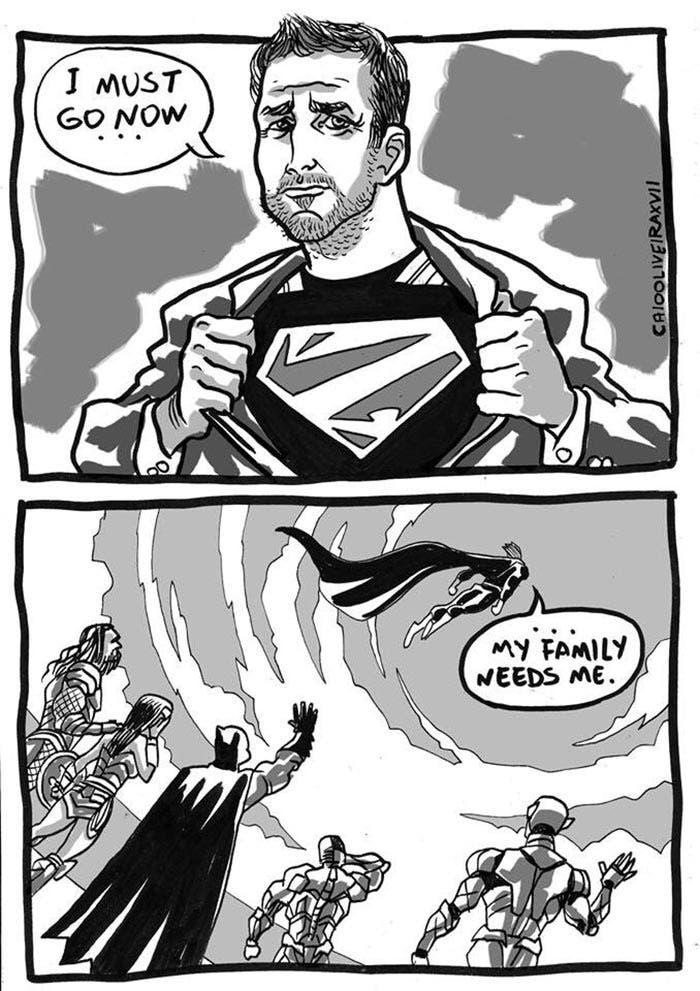 El mundo de Hollywood responde a la tragedia de Zack Snyder