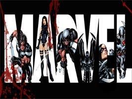 Películas de Marvel - X-Men - Fox