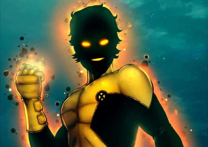 Confirmado el actor que hará de Sunspot en 'X-Men: New Mutants'