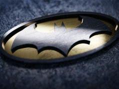 Batman en 'Gotham' (serie)