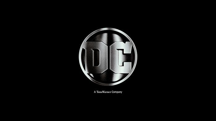 DC Extended Universe (DCEU)