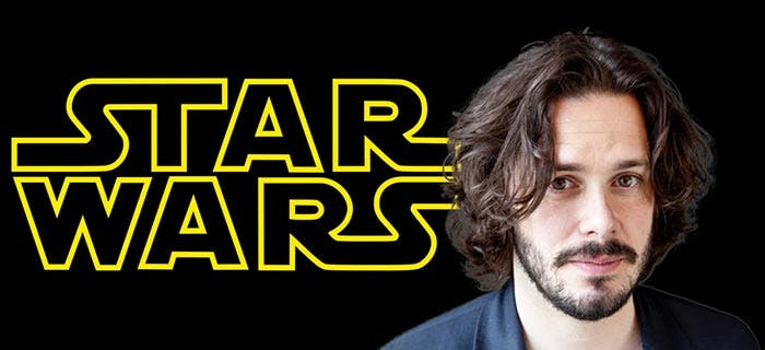 Edgar Wright (Star Wars)