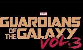 Guardianes de la Galaxia Vol. 3 (Marvel Studios)