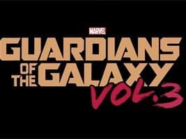Guardianes de la Galaxia Vol. 3 (Marvel Studios)