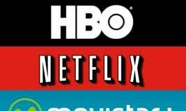 La letra pequeña de Netflix, HBO y Movistar es un peligro para el usuario