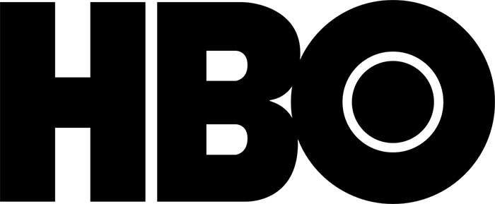 Letra pequeña de HBO