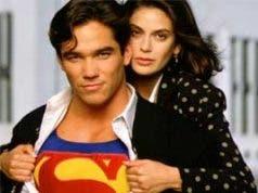 Lois y Clark