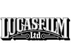 Lucasfilms