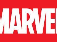 Marvel irá al D23 con 'Thor: Ragnarok', 'Black Panther' y muchísimo más