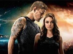Películas de Netflix para el Día Mundial del OVNI
