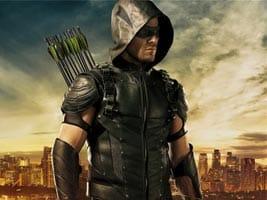 Primeros detalles de la temporada 6 de 'Arrow'
