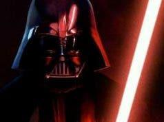 Star Wars: Revelado por qué los Sith siempre llevan sables de luz rojos