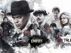 5 series de HBO que no puedes perderte