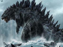 sinopsis de Godzilla 2 (2019)