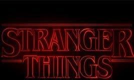sorpresas temporada 2 stranger things