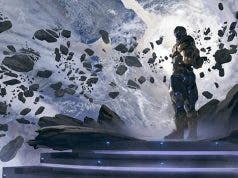 Thanos (Vengadores: Infinity War)