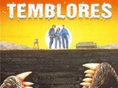 Temblores