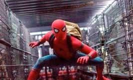Trilogía de Spider-Man
