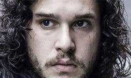 Revelado el verdadero nombre de Jon Nieve en 'Juego de Tronos'