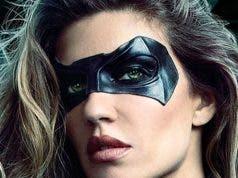 Black Canary - Temporada 6 'Arrow'
