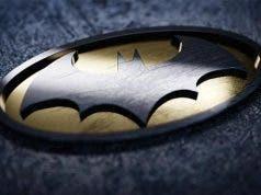 Batman en la serie de Gotham
