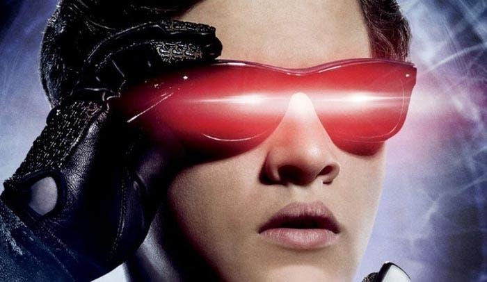 Por culpa de Capitana Marvel cambiaron entera X-Men: Fénix Oscura