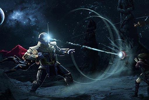 Tráiler de Vengadores: Infinity War