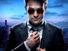 Daredevil (The Defenders)