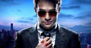 Daredevil (The Defenders)