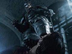 """Mofa del """"momento Martha"""" en Batman v Superman"""