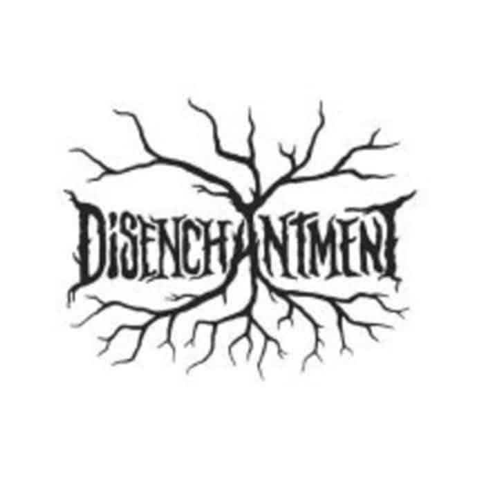 Disenchantment (Netflix)