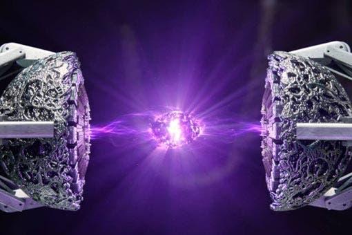 Gemas del Infinito en Vengadores: Infinity War