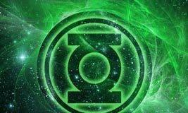 Green Lantern Corps (2020)