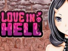 Love in Hell