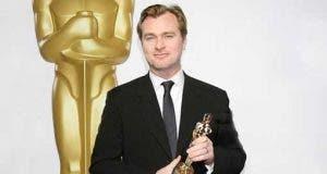 Nolan Oscars