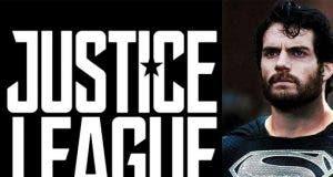 Superman en la Liga de la Justicia
