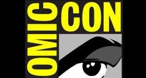 Ver online la Comic-Con de San Diego 2017