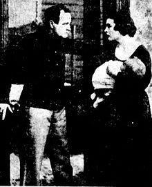 Jim Bludso 1917