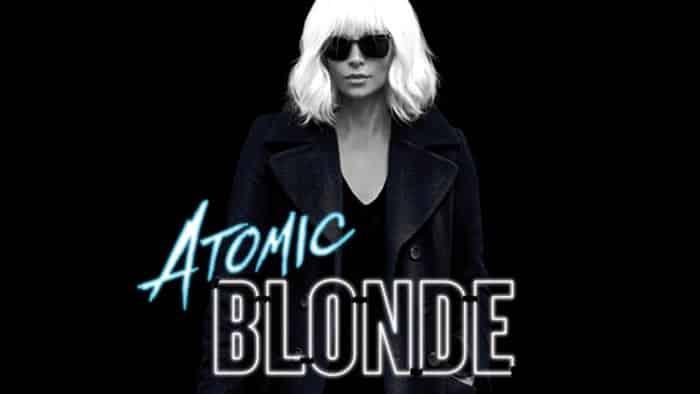 Atomica Blonde (2017) [DVDRip][Subtitulada][MEGA]