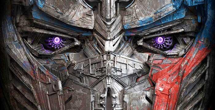 La saga de Transformers toca fondo y sufrirá un reboot